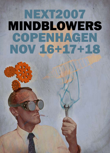 Mindblowers366_2